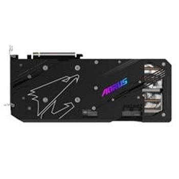 AMD Radeon RX 6800 XT MASTER, 16GB GDDR6 256