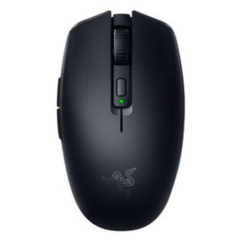 Razer Orochi V2 - Wireless Gaming Mouse - AP Packaging