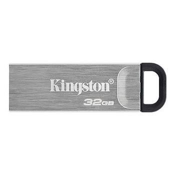32GB USB3.2 Gen 1 DataTraveler Kyson