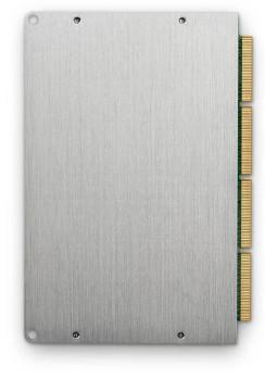 Intel NUC 11 Compute Element CM11EBC4W, with Intel Celeron Processor and 4GB RAM, single pack