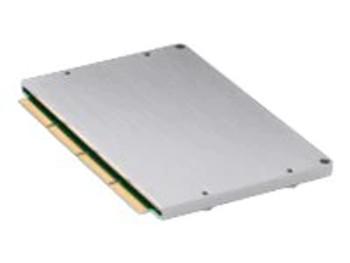 Intel NUC 11 Compute Element CM11EBi38W, with Intel Core i3 Processor and 8GB RAM, single pack