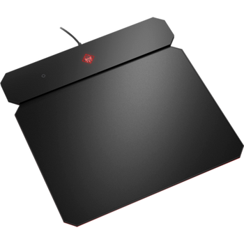 HP OMEN Charging Mouse Pad