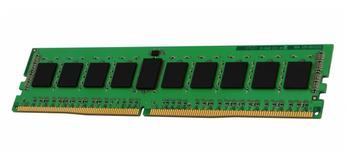 32GB DDR4 3200MHz Module