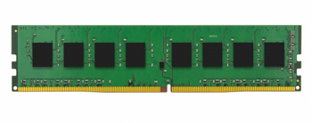 8GB 2933MHz DDR4 Non-ECC CL21 DIMM 1Rx8