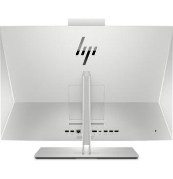 "HP EliteOne 800 G8 24"" Touch AIO i7-11700 16GB 512GB"