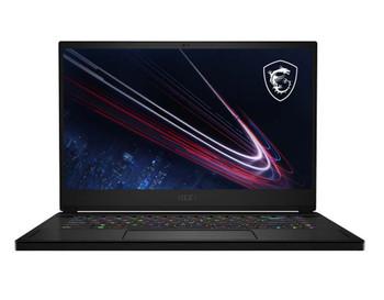"""MSI GS66 Stealth 11UG-243AU Gaming Notebook I7 32GB 1TB RTX3070 W10 15.6"""" QHD 165hz"""