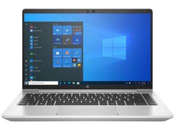 HP ProBook 640 G8 i5-1145g7 Vpro 8GB 256GB Ts