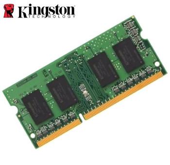 Kingston DDR4 8GB 2666MHz Non-ECC CL19 SODIMM for Laptops/AIO/Mini/Tiny