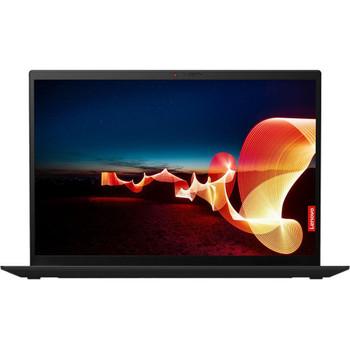 "Lenovo ThinkPad X1 Carbon G9 Notebook PC I5-1135g7, 14"" WUXGA Touch, 512GB SSD, 16GB, 4G LTE, W10p64, 3yos+1p"