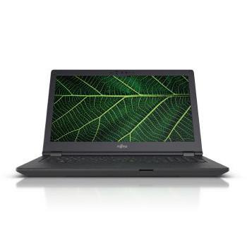 """Fujitsu Lifebook E5511 - i7-1165G7 / 16GB RAM / 512GB SSD / 15.6"""" FHD /  W10P / 3-3-3"""