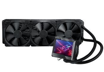 Asus ROG RYUJIN II 360 All-in-One CPU Cooler