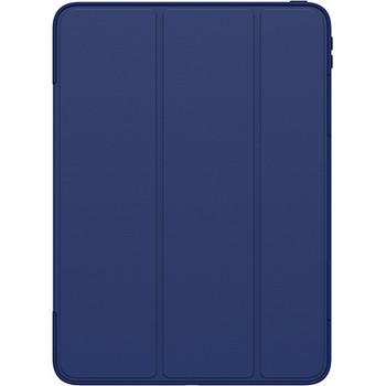 Otterbox Symmetry Series 360 Elite (Yale Blue) for iPad Pro (11-inch) (3rd Gen)