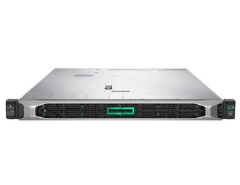 HPE ProLiant DL360 Gen10 5218r 1P 32G NC 8SFF Server