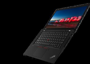 "Lenovo X13 i5-10210u, 13.3""FHD, 256GB SSD, 8GB, No Wwan, W10P64, 3yos+1yr Prem"