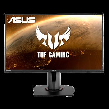 "Asus TUF Gaming VG279QR 27"" IPS Gaming Monitor with HDMI DP"