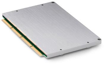 Intel NUC 11 Pro Compute Element, I7-1165g7, 16GB DDR4, Wl-ac, No Chassis/os, 3yr Wty
