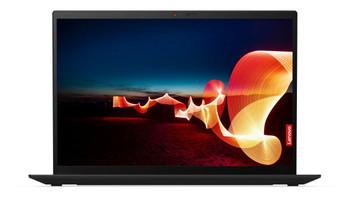 "Lenovo ThinkPad X1 Carbon G9 Notebook PC i7-1165G7, 14"" WUXGA Touch, 256GB SSD, 16GB, W10P64, 3yos+1yr Prem"