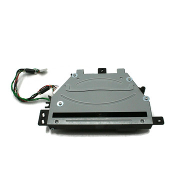 MX62x SVC Laser Printheads Laser scannin