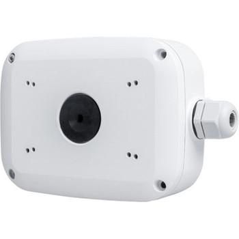 Foscam Outdoor Waterproof Junction Box FI9928P/SD2/SD2X - White