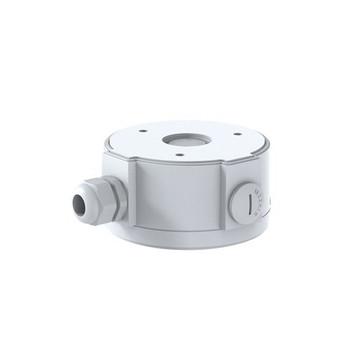 Foscam Outdoor Waterproof Junction Box D4Z - White