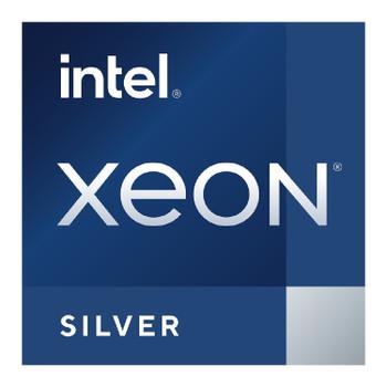 Intel Xeon Silver, 4309y, 8 Core, 16 Threads, 12m, 2.8ghz, 4189, 3 Yr Wty