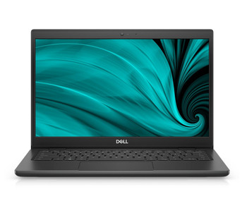 "Dell Latitude 3420 Business Notebook PC I5-1135g7, 14"" FHD, 8GB, 256GB SSD, Wl, USB-C, W10p, 1yos"