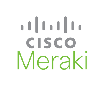 Cisco Meraki (MA-INJ-6) Meraki Mgig 802.3bt POE Injector (Power Cord Not Included)