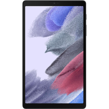 """Samsung Galaxy Tab A7 Lite 8.7"""", 32GB, Wi-Fi, LTE, Andr-10.0, USB-C, Grey, 2yr"""