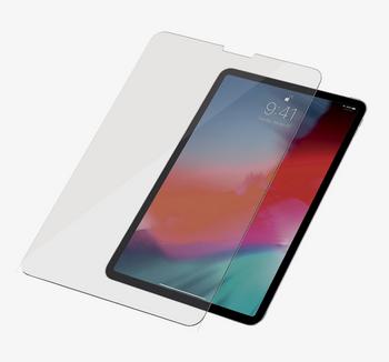 "PanzerGlass Apple iPad Pro 12.9"" 2018"