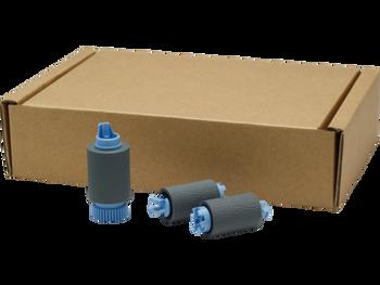Trays 2-x Roller Kit