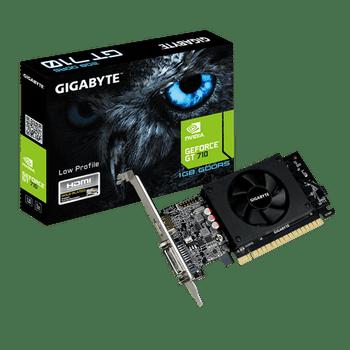 NVIDIA GeForce GT 710,2.0