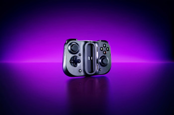 Razer Kishi-Gaming Controller for Android-FRML Packaging