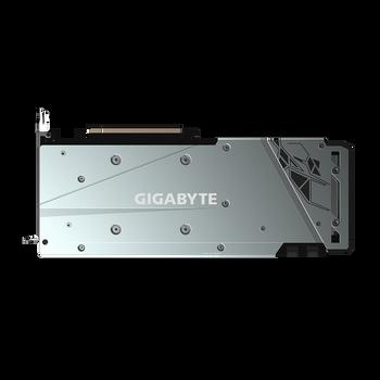 AMD GV-R68XTGAMING OC-16GD