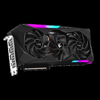 AMD GV-R68XTAORUS M-16GC