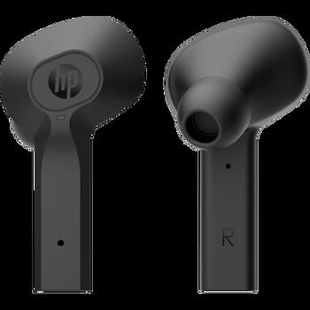 HP Wireless Earbuds G2