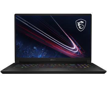 "MSI Stealth GS76 11UH-263AU 17.3"" FHD Gaming Notebook I9 32GB 2TB RTX3080 W10p 360hz"