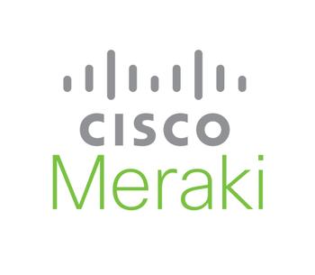 Cisco Meraki Mx75 Advanced Security License & Support 10 Year
