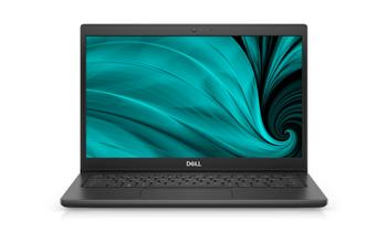 """Dell Latitude 3420  14"""" FHD i5-1135G7 8GB 256GB SSD W10P 64 1yr"""