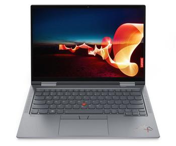 "Lenovo ThinkPad X1 Yoga Gen 6 14"" Touch 2-in-1 Notebook PC i5-1135G7 8GB 256GB LTE W10P 3yos (20XY001KAU)"