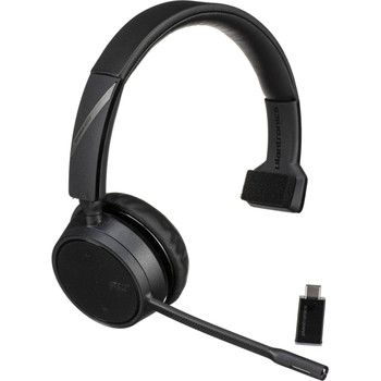 Plantronics Voyager 4210 UC Oth Mono USB-C Bluetooth Headset