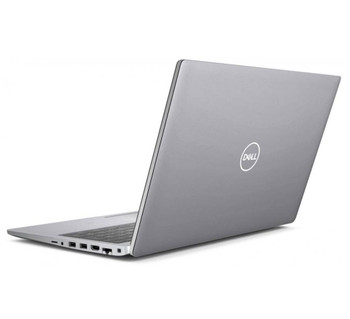 """Dell Latitude 9520 Convertible Notebook PC I7-1185g7, 15"""" FHD Touch, 16GB, 512GB, Wl, T/bolt, W10p, 3yos"""