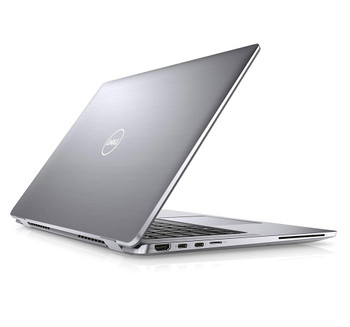 """Dell Latitude 9520 Convertible 2-in-1 Notebook PC I5-1145g7, 15"""" FHD Touch, 16GB, 256GB, Wl, t/bolt, W10p, 3yos"""