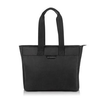 Everki Business 418 Slim Laptop Tote, up to 15.6-Inch (EKB418) - Womens laptop bag