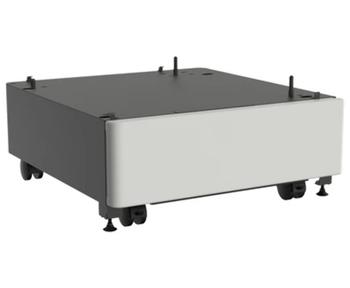 LEXMARK CASTER CABINET TO SUIT CS923DE CX921DE CX922DE OPENED/WRONG CARTON