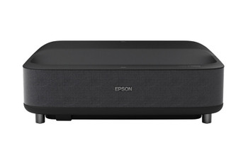 Epson EH-LS300B 3600LM 1080P Home Theatre UST 3LCD Laser Projector