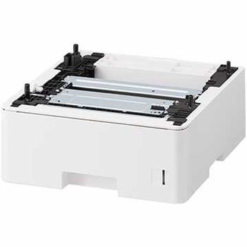 Fuji Xerox EL300935 520 Sheet Feeder for DPM375Z DPP375Z DPP375DW