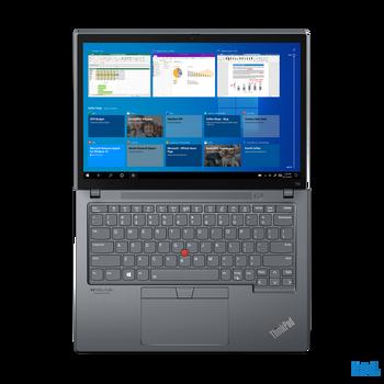 """Lenovo X13 I7-1165g7, 13.3"""" Wuxga Ips Touch, 512gb Ssd, 16gb, 4g Lte, W10p64, 3yos-prem"""