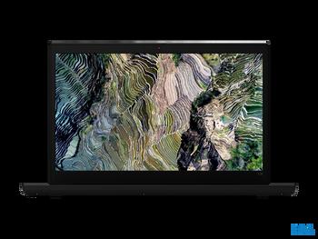"Lenovo L15 G2 I7-1165g7, 15.6"" Fhd Touch, 512gb Ssd, 16gb, Wifi + Bt, W10p64, 1yos"