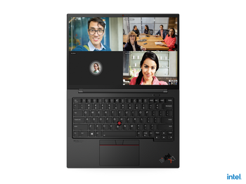 """Lenovo X1 Carbon G9 I7-1165g7, 14"""" Wuxga Touch, 1tb Ssd, 32gb, Wifi, 4g Lte , W10p64, 3yos"""