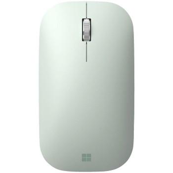Microsoft Modern Bluetooth Mobile Mouse - Retail Box (Mint)
